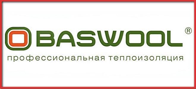 ГК Строительные Технологии - Официальный дилер Baswool